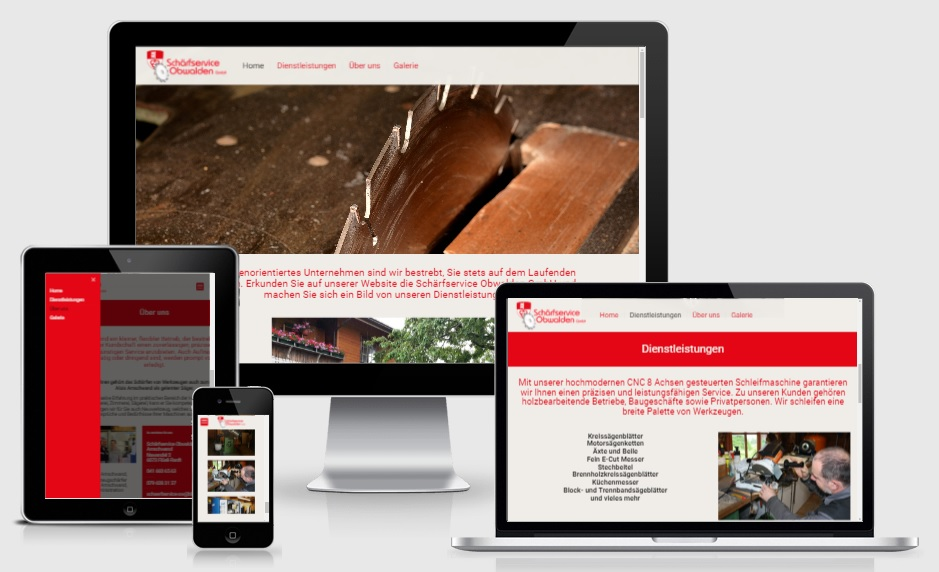 Webdesign_Dominik_Rohrer_Referenzen_Schaerfservice_Obwalden_GmbH